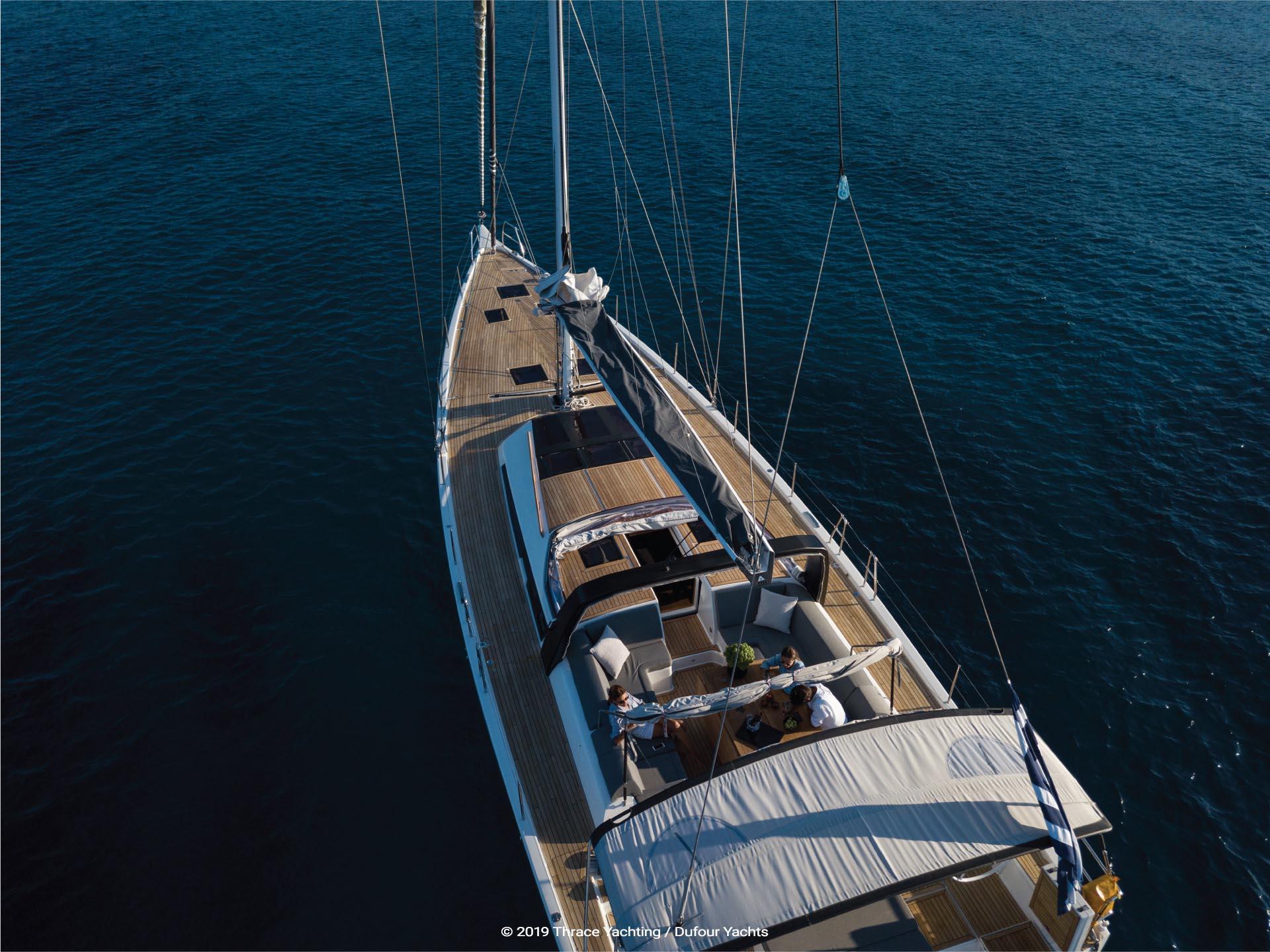 Sophia 63_Yacht Sales